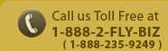 Call us Toll Free at